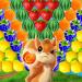 Bubble Fruit v1.7.2 [MOD]