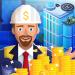 Skyward city: Urban tycoon v3.1.7 [MOD]