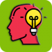 Math Brain 2020: Thinking Games v7.6.0 [MOD]