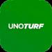 UNOTURF v7.0.5 [MOD]