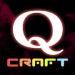 Q craft v3.3.5 [MOD]