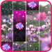 Spring Piano Blossom Tiles Flowers Hearts Love v9.4.7 [MOD]