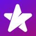 mobiStar v5.0.0 [MOD]