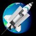 Manual Docking v1.2.2 [MOD]