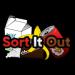 Sort it Out! v8.9.9 [MOD]