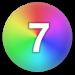 Match 7 v1.0.17 [MOD]