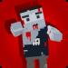 Blockhead Surival v1.5 [MOD]