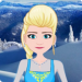 Beautiful Ice Princess v1.4 [MOD]
