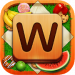 Word Snack – Your Picnic with Words v1.5.5 [MOD]