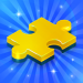 Jigsaw Puzzles : Puzzle Game v1.0.9 [MOD]