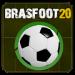 Brasfoot 2020 vBrasfoot.210135 [MOD]