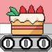 BakeryFactory v2.9 [MOD]