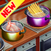 Cooking Team – Chef's Roger Restaurant Games v7.0.7 [MOD]
