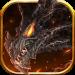 熱血暗黑M v1.0.0 [MOD]