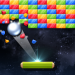 Brick Breaker Space Quest v1.1.1 [MOD]