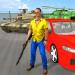 Vegas Gangster Mafia City Crime Simulator Game v1.29 [MOD]