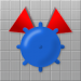 Minesweeper (Oh no! Another one!) v1.9 [MOD]