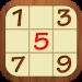 Sudoku v1.4.4 [MOD]