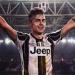 Dream World  Soccer League  2020 v1.9.4 [MOD]