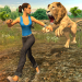 Lion Simulator – Wildlife Animal Hunting Game v1.2.4 [MOD]