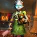Evil Robot Doll Transform: Horror Robot  Games v4.1.6 [MOD]
