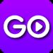 GOGO LIVE v3.2.8-2021020300 [MOD]