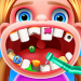 School Dentist – Tooth v1.7 [MOD]