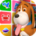 Memory game for kids v1.1.3 [MOD]