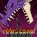 Dragon Raid (Hardcore – idle rpg) v1.0.15 [MOD]