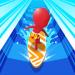 Water Race 3D: Aqua Music Game v1.8.4 [MOD]
