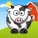 Barnyard Games For Kids v7.0 [MOD]