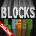 BlocksLAN: Multiplayer Blocks puzzle v3.0 [MOD]