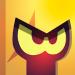 True Hero v1.2 [MOD]