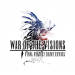 FFBE WAR OF THE VISIONS v2.5.0 [MOD]