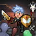 Evil Hunter Tycoon – Nonstop Fighting & Building v1.332 [MOD]