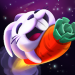 SciFarm – Space Farming and Zoo Management Game v2.1.1 [MOD]