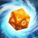 Yora – Multiplayer RPG v0.4.5 [MOD]
