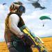 Hopeless Battleground Fight for Survival Land v1.0.7 [MOD]