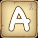 Erudite – words game v1.0.77 [MOD]
