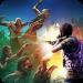 Zombie Survival – walking dead zombie defense game v1.1 [MOD]