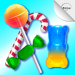 Candy Color v1.6 [MOD]