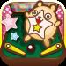 Pinball Battlers v1.4.4 [MOD]