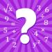 Math Games v3.5 [MOD]