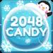 2048 Candy v2048candy_141 [MOD]