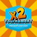 X2 Tournament v0.1.0058 [MOD]