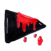 Zombie Attack v1.02.2 [MOD]