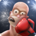 Smash Boxing: Ultimate – Boxing Game Zombie v7.4.0 [MOD]