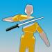 Katana Dash 3D v1 [MOD]