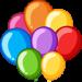 Fun Balloon Pop Game v3.0 [MOD]