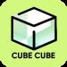 CUBE CUBE v1.4 [MOD]